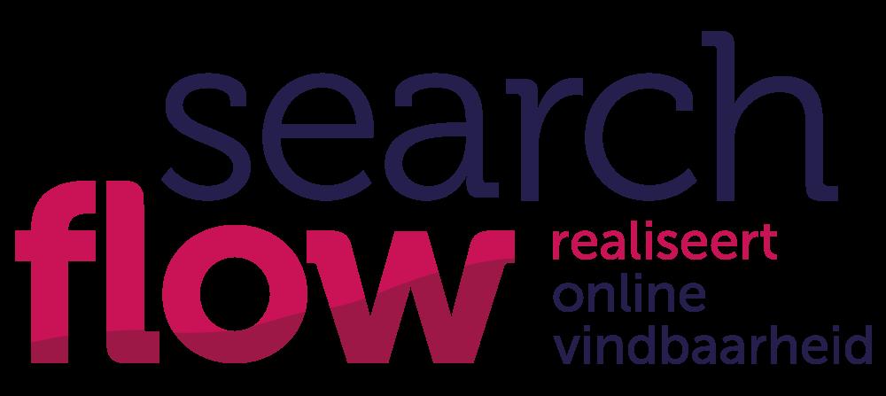 SearchFlow - Fullservice digital marketing